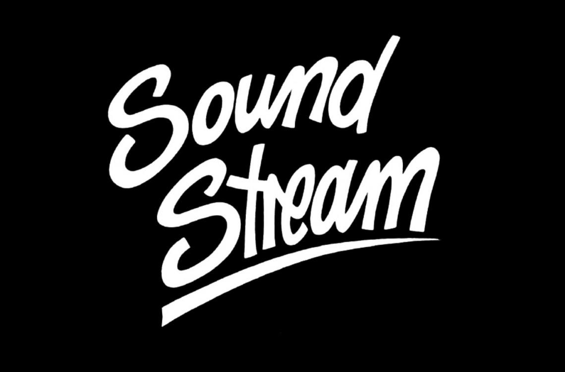 soundstream_1000x664px