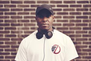 DJ_EZ_in_2016