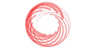 Circles2018D1