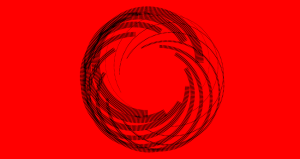 Circles2018D2