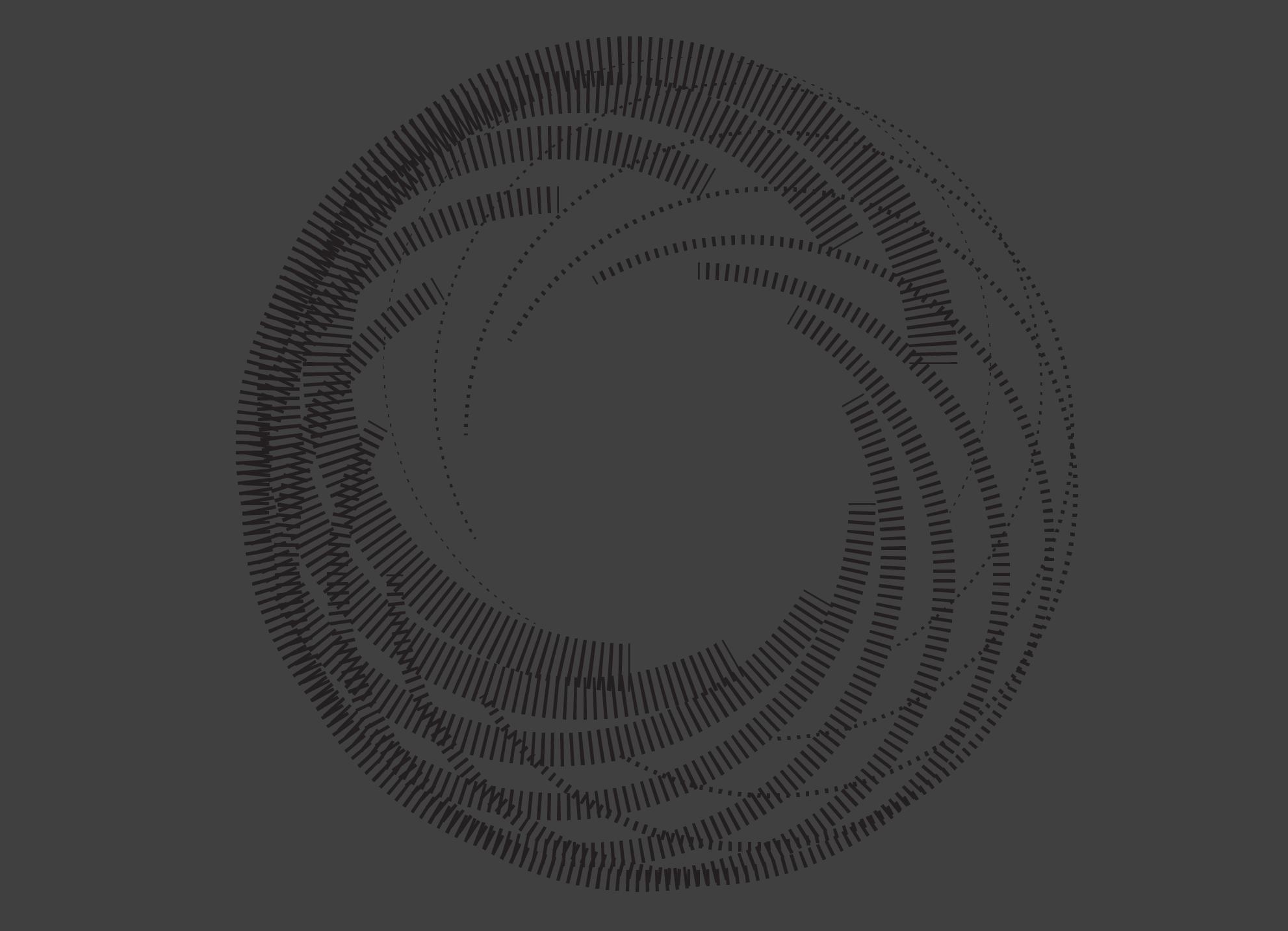 Circles-2018-v9web