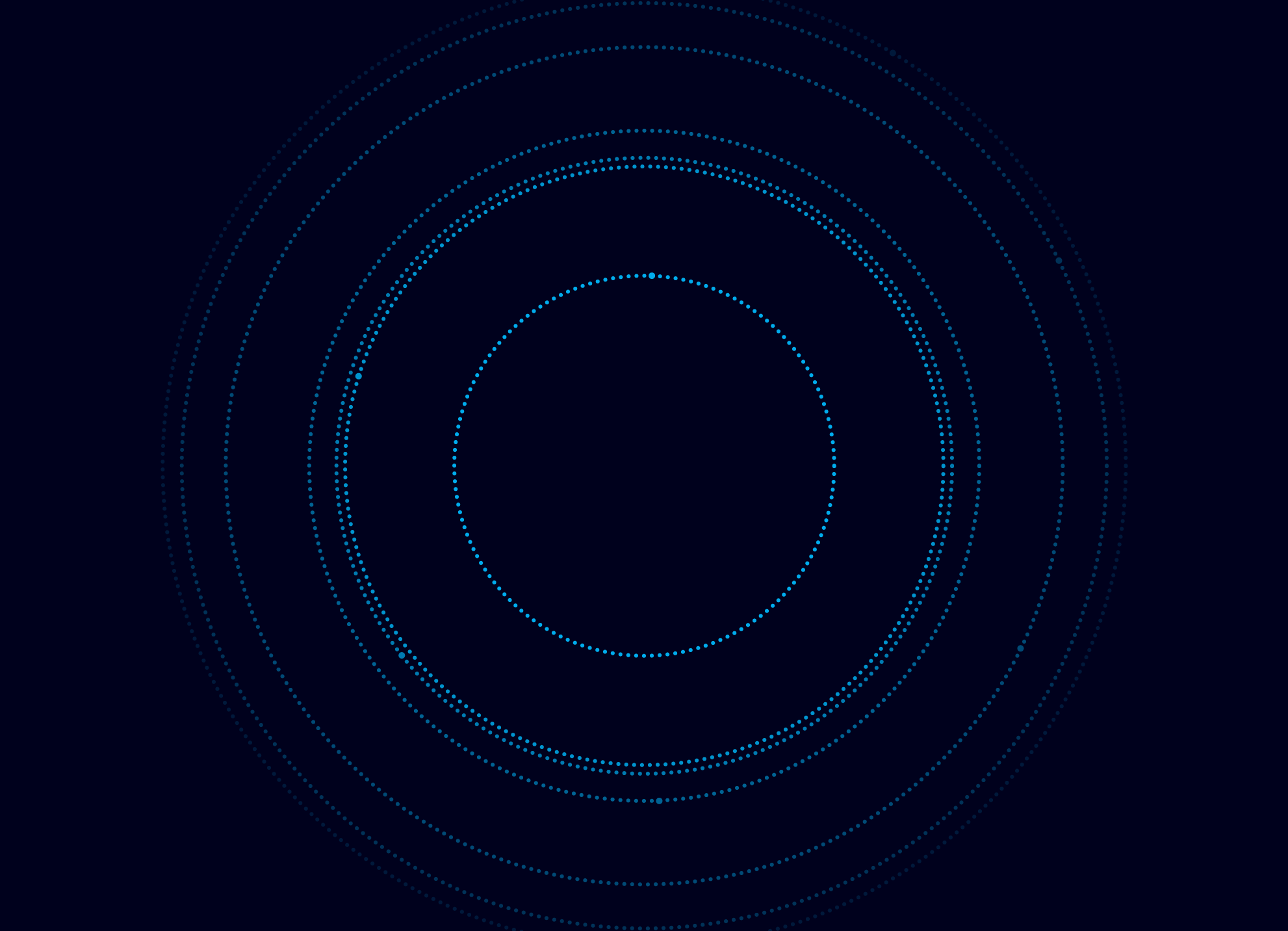 Circles-W18-Web-v1